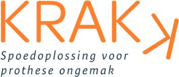 logo krakk